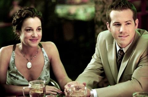 кадр №47837 из фильма Свадебная вечеринка