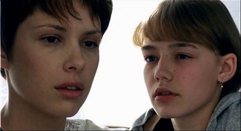 кадр №47949 из фильма Сестры