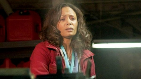 кадр №48157 из фильма Исчезновение на 7-ой улице