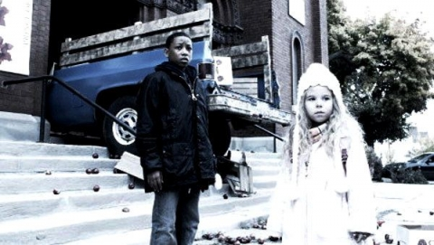 кадр №48159 из фильма Исчезновение на 7-ой улице