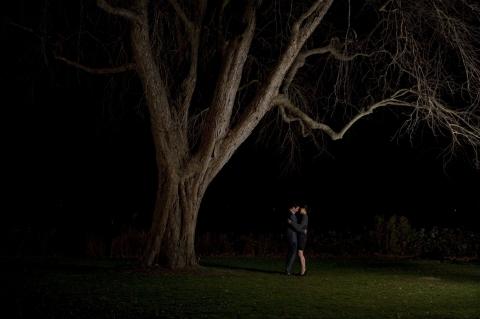 кадр №48400 из фильма Романтики