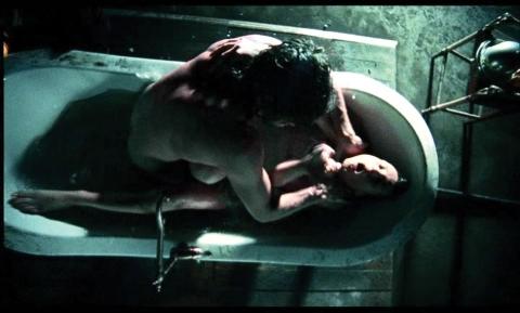 кадр №4843 из фильма Ведьма