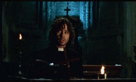 кадр №4847 из фильма Ведьма