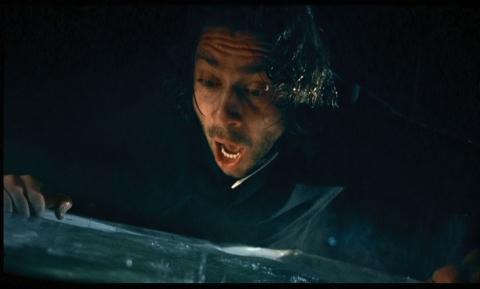 кадр №4850 из фильма Ведьма