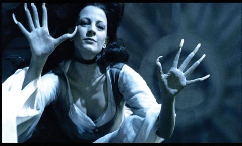 кадр №4852 из фильма Ведьма