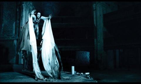 кадр №4853 из фильма Ведьма