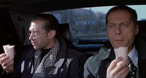 кадр №48802 из фильма Олигарх