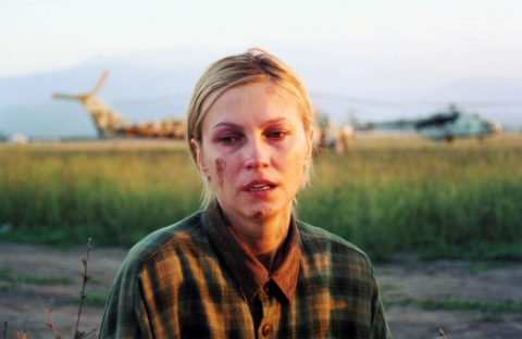 кадр №48901 из фильма Война