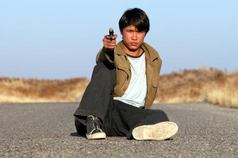 кадр №48908 из фильма Шиzа