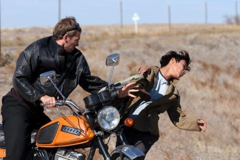 кадр №48910 из фильма Шиzа
