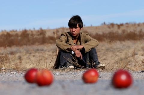 кадр №48911 из фильма Шиzа