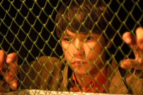 кадр №48912 из фильма Шиzа