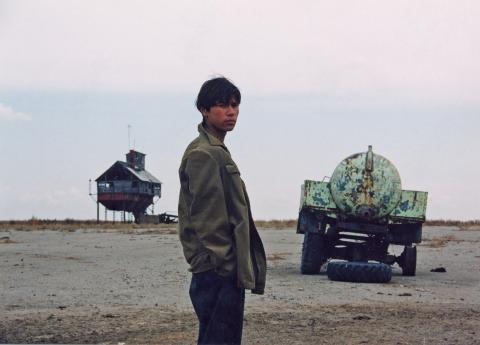 кадр №48916 из фильма Шиzа