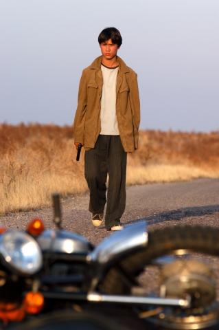 кадр №48917 из фильма Шиzа