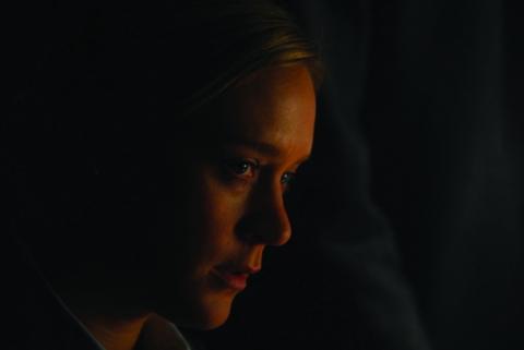 кадр №49074 из фильма Комната смерти