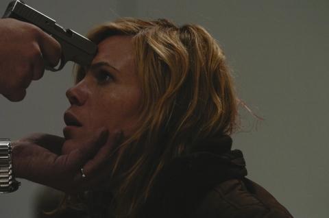 кадр №49082 из фильма Комната смерти