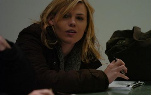 кадр №49084 из фильма Комната смерти