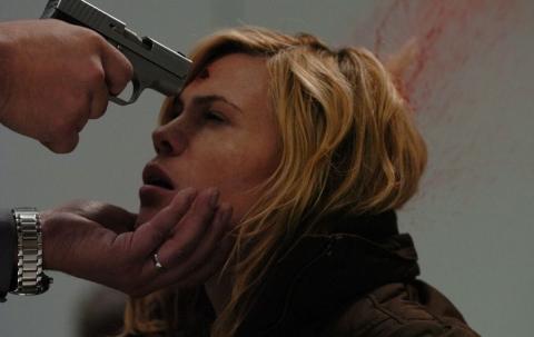 кадр №49085 из фильма Комната смерти