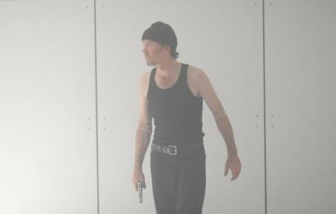 кадр №49087 из фильма Комната смерти