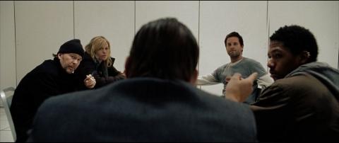 кадр №49089 из фильма Комната смерти