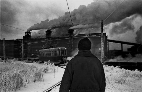 кадр №49154 из фильма Пыль времени