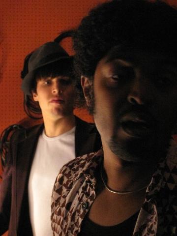 кадр №49284 из фильма Секс, наркотики и рок-н-ролл