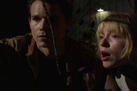 кадр №49393 из фильма Под маской: Восхождение Лесли Вернона*