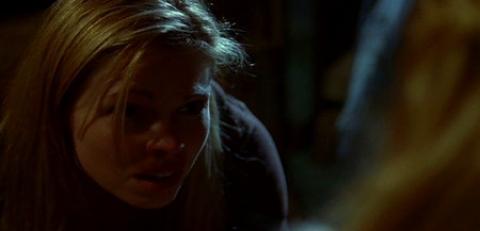 кадр №49394 из фильма Под маской: Восхождение Лесли Вернона*