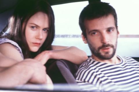 кадр №49531 из фильма Именинница