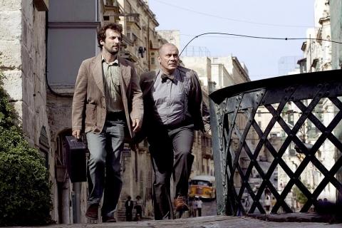 кадр №4961 из фильма Мюнхен: Возмездие