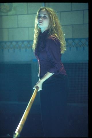 кадр №49747 из фильма Фанатка