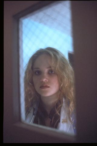 кадр №49749 из фильма Фанатка