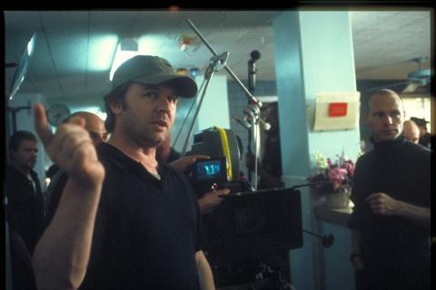 кадр №49758 из фильма Фанатка