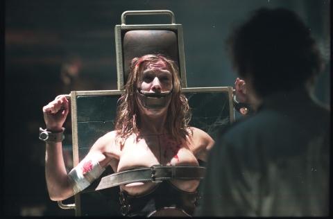 кадр №49810 из фильма Страх.com