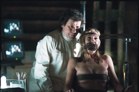 кадр №49813 из фильма Страх.com