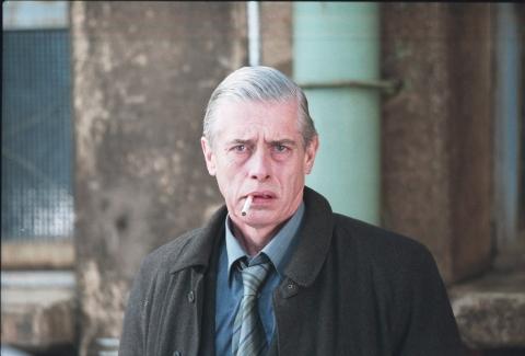 кадр №49818 из фильма Страх.com