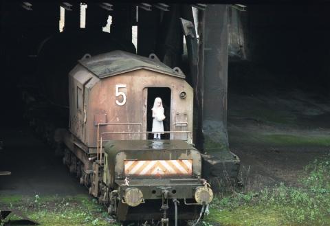 кадр №49819 из фильма Страх.com