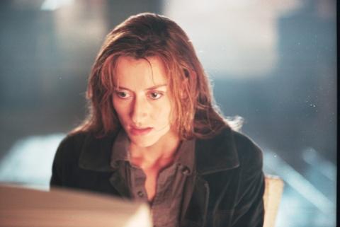 кадр №49821 из фильма Страх.com