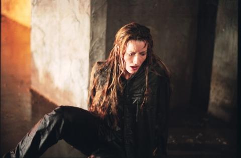кадр №49823 из фильма Страх.com