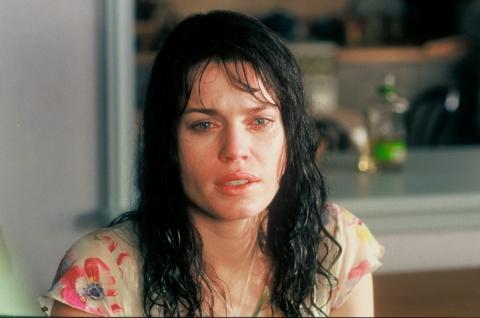 кадр №49872 из фильма Роковая женщина