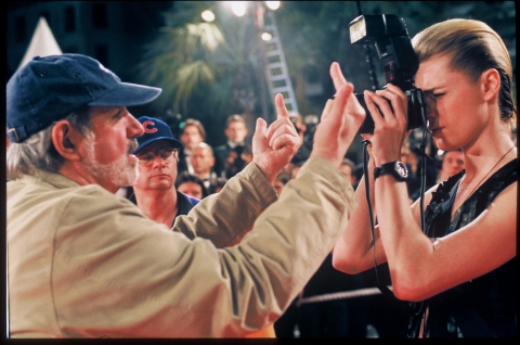 кадр №49883 из фильма Роковая женщина