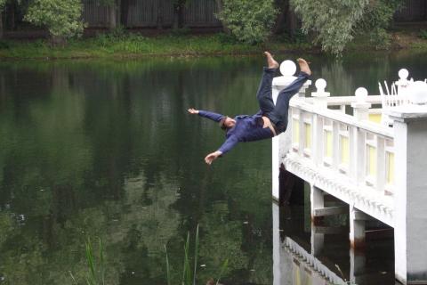 кадр №50052 из фильма Ночные сестры