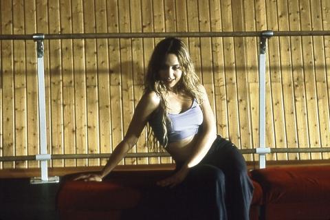 кадр №50232 из фильма Другая сторона постели