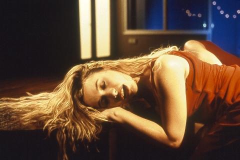 кадр №50240 из фильма Другая сторона постели