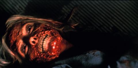 кадр №50456 из фильма Лихорадка