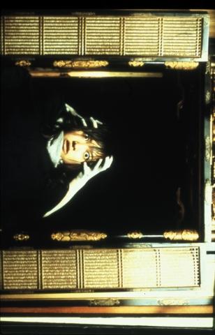 кадр №50468 из фильма Проклятие