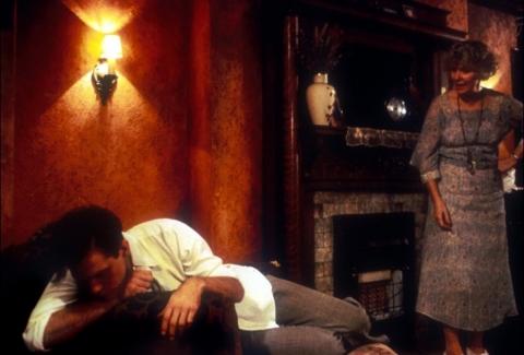 кадр №50758 из фильма Стеклянный зверинец