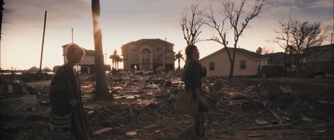 кадр №50876 из фильма Монстры