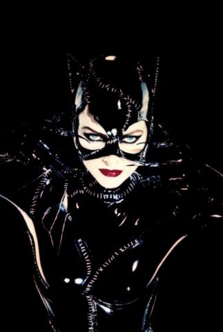 кадр №51339 из фильма Бэтмен возвращается