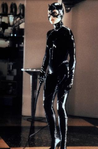 кадр №51340 из фильма Бэтмен возвращается